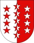 Wappen_Wallis_matt