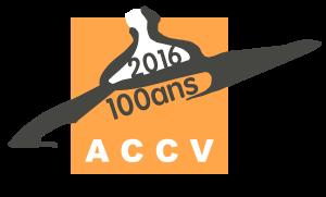 Logo_ACCV_0.3