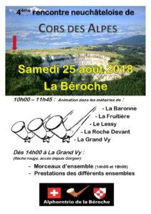 thumbnail of 4eme_rencontre_neuchateloise_cors_des_alpes