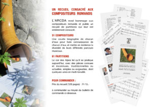 thumbnail of recueil_compositeurs